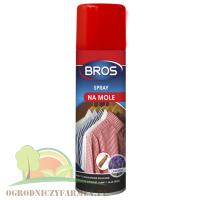 MOLE SPRAY / 150ML / PROMOCJA