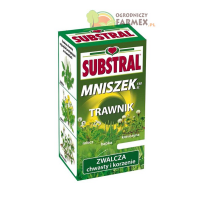 MNISZEK ULTRA 070EW / 250ML / 170m2