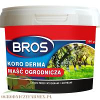 MAŚĆ OGRODNICZA EKO-DERMA / 350G / PROMOCJA
