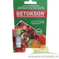 BETOKSON / 10ML