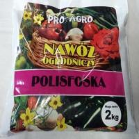 POLIFOSKA / 2KG