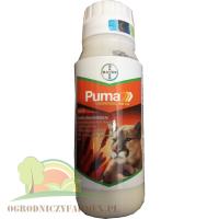 PUMA UNIVERSAL 069EW 0,5L