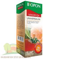 MIKORYZA UNIWERSALNA / 100ML