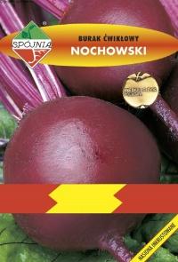 BURAK NOCHOWSKI / 22G
