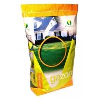 TRAWA GAZ. GAZON 5KG